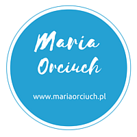 Maria Orciuch